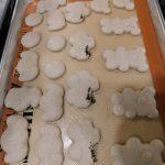 Best Macaron Baking Sheet