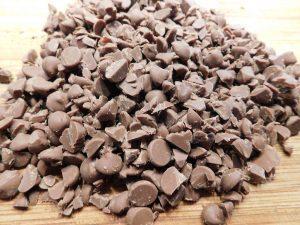 Best Mint Chocolate Chip Ice Cream Recipe