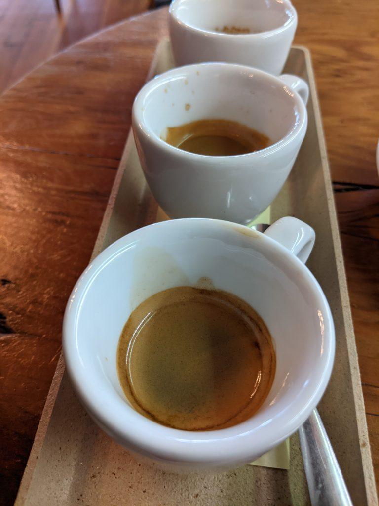 Best Porcelain Espresso Cups